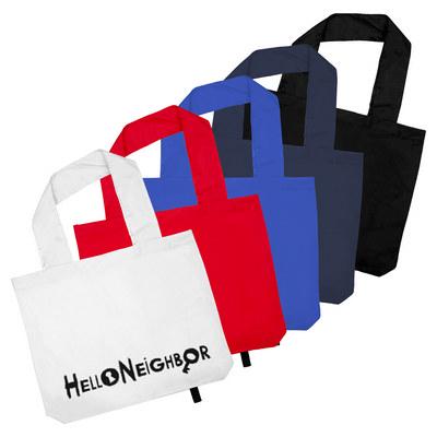 Stuff Tote Bag NLB003_DEX