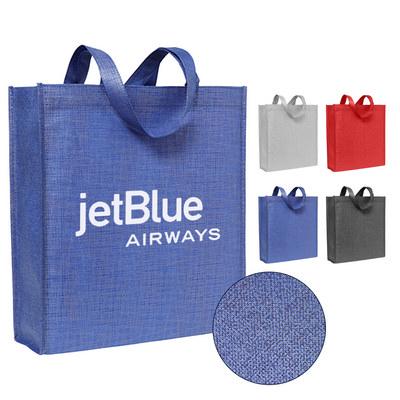 Premium Patterned Non Woven Bag NWB020_DEX