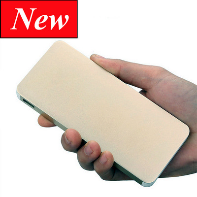 Power Bank 8000 - (printed with 1 colour(s)) PB003_DEX