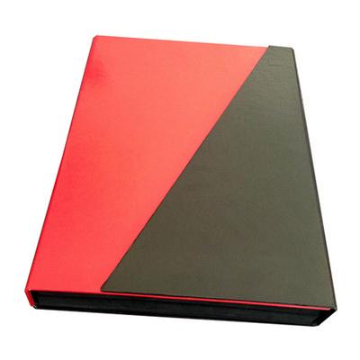 Pen Sample Folder PKG005_DEX