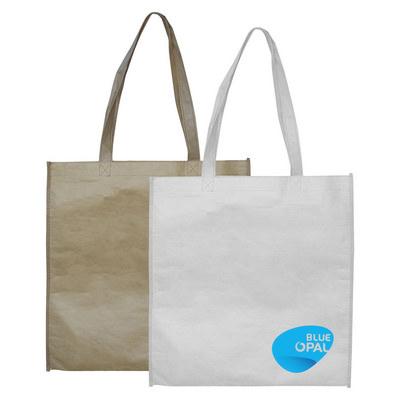 Paper Bag No Gusset PPB001_DEX