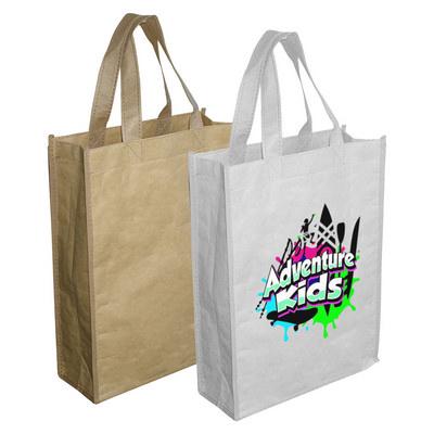 Paper Trade Show Bag PPB004_DEX