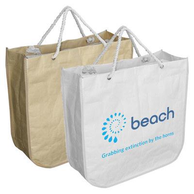 Paper Bag Round Corner PPB006_DEX