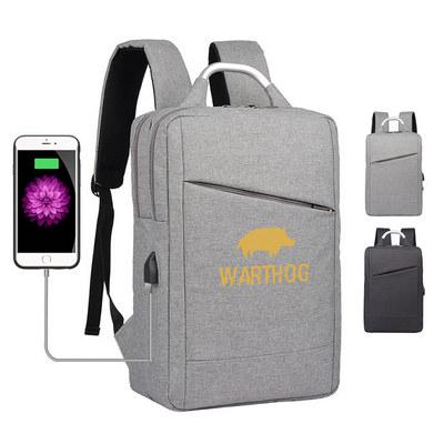 Tokiro Laptop Backpack TBP011_DEX