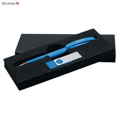 Twista Usb+pen Gift Box TWISTA001_DEX