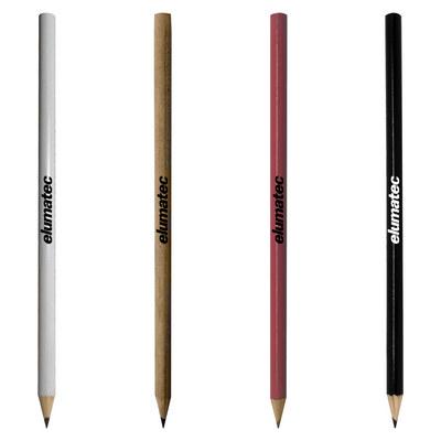 Wood Pencils WP001_DEX