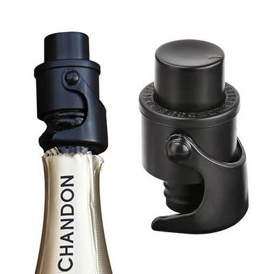 Champagene Stopper - (printed with 1 colour(s)) WS002_DEX