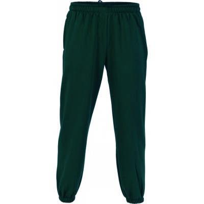 300gsm Polyester Cotton Fleecy Track Pants 5401_DNC