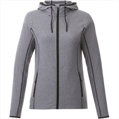 Kaiser Knit Jacket - Womens - (printed with 4 colour(s)) TM98212_ELE