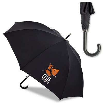 Curve Umbrella 2065_LEGEND