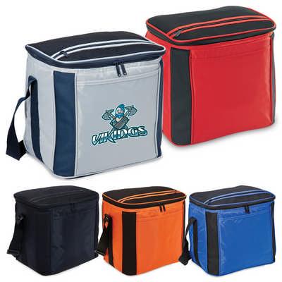 Large Cooler Bag B340_LEGEND