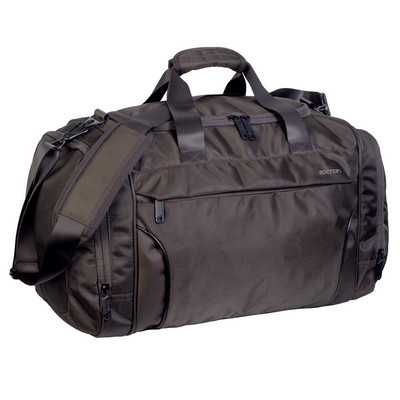 Exton Travel Bag EX3320_LEGEND