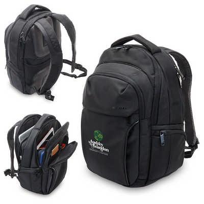 Exton Exton Laptop Backpack EX3353_LEGEND