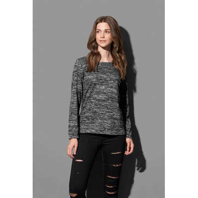 Womens Knit Sweater ST9180_LEGEND