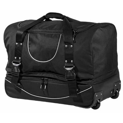 All Terrain Travel Bag BATT_GFL