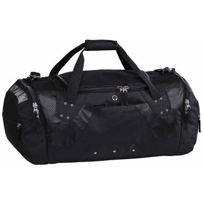 Dome Standby Bag BDS_GFL