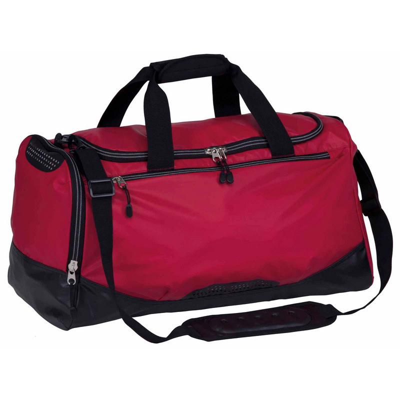 Hydrovent Sports Bag BHVS_GFL
