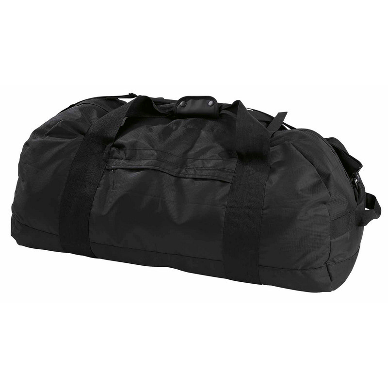 Kodiak Sports Bag BKDS_GFL