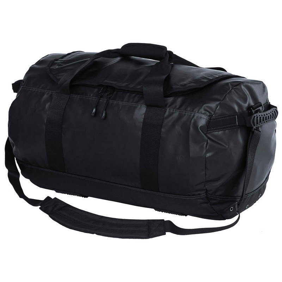 Marine Sports Bag BMS_GFL