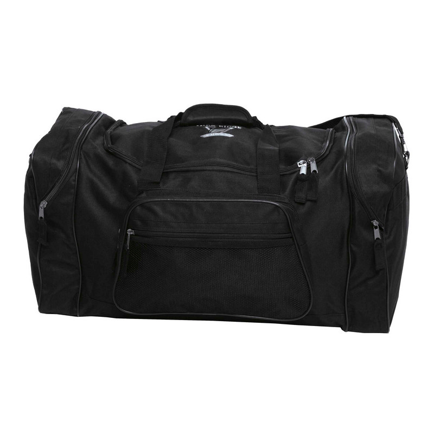 Plain Sports Bag BPS_GFL