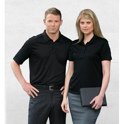 Dri Gear Corporate Pinnacle Polo - Mens DGCP_GFL