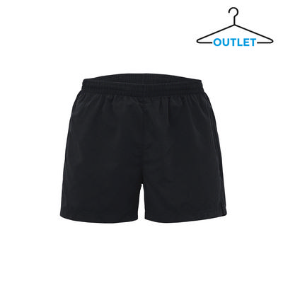 Active Shorts - Mens OAS_GFL