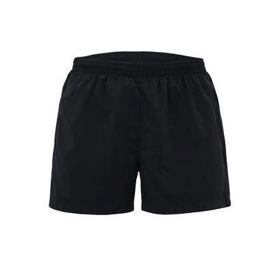Active Shorts - Mens OAS_GFL