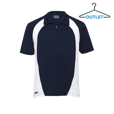 Dri Gear Active Blitz Polo - Mens ODGP_GFL
