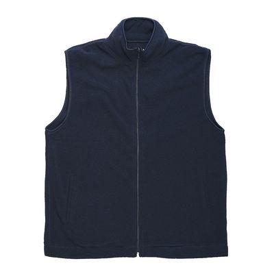Ice Vista Vest - Mens OIPV_GFL