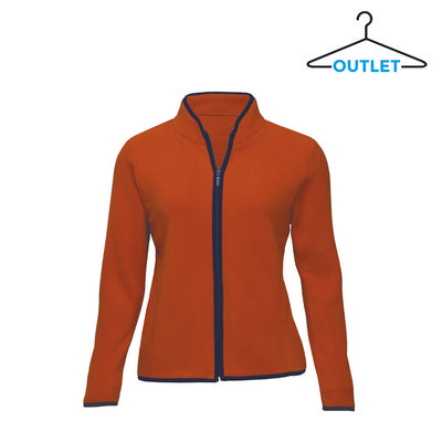 Ice Vista Jacket - Womens OWIPJ_GFL