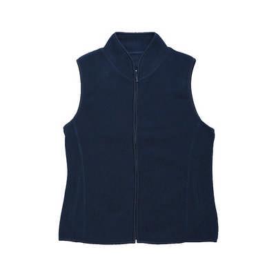 Ice Vista Vest - Womens OWIPV_GFL