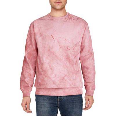 Adult Color Blast Heavyweight T-shirt 1745_COLOURS_GILD