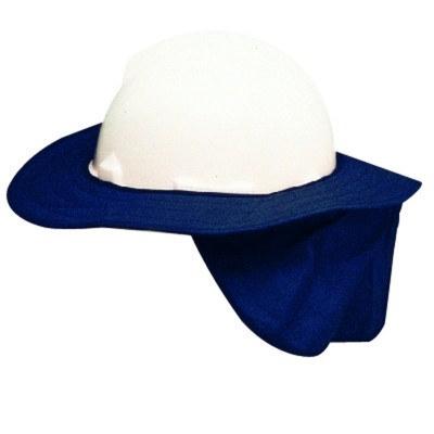 Hard Helmet Hat Brim 3019_HDW