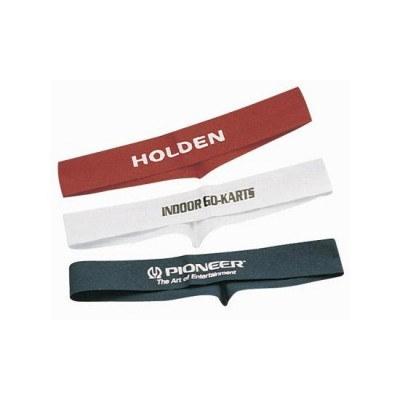 Cotton Hat Band                                                                                  Pr 4101_HDW