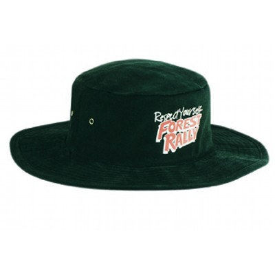 Brushed Heavy Cotton Sports Hat 4247_HDW