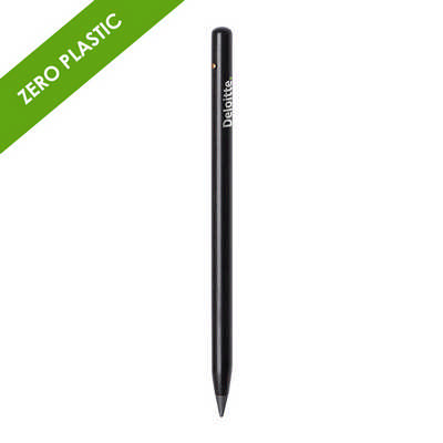 Eterna Graphite Pencil FD189.ECO.06.FD_PB