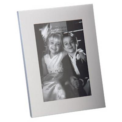 Classic Aluminium Photo Frame D365_IMAGE
