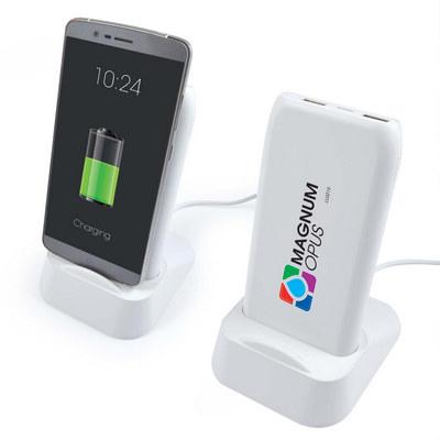Boost Wireless Power Bank LL0219_LL