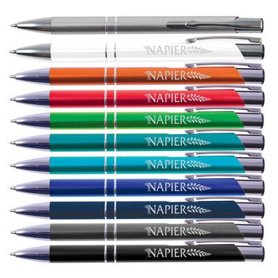 Napier Pen LL3271_LL