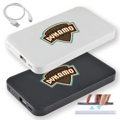 Dynamo Wireless Power Bank LL9205_LL