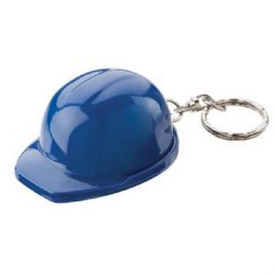 Hard Hat Keyring 1290_NOTT