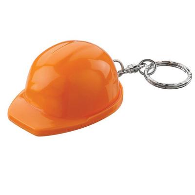 Hard Hat Keyring 1290OR_NOTT