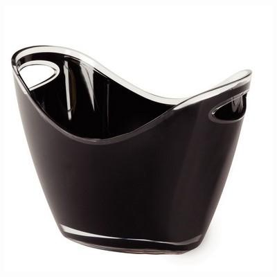 Ice Bucket 1735_NOTT