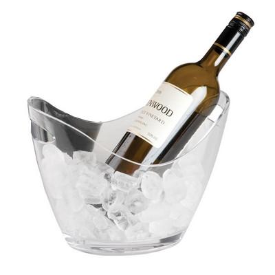 Ice Bucket 1735CL_NOTT