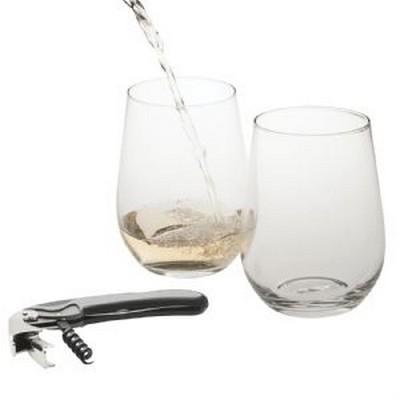 Wine Glass Set 1780_NOTT