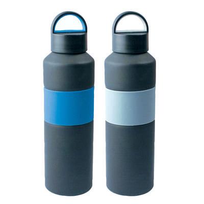 The Grip Drink Bottle 4009_NOTT