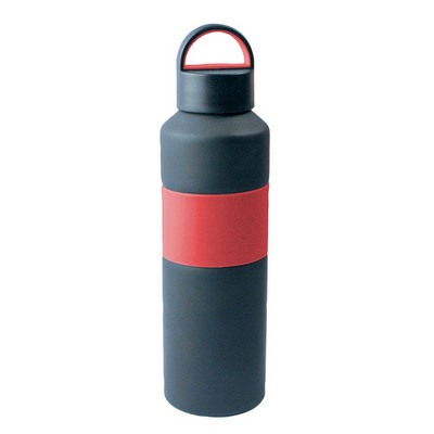 The Grip Drink Bottle 4009RD_NOTT
