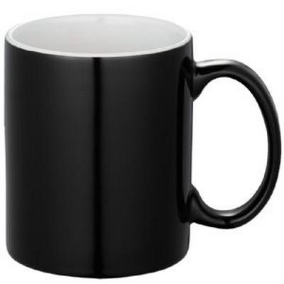 Bounty Ceramic Mug 4049_NOTT