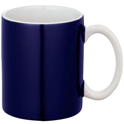Bounty Ceramic Mug 4049BL_NOTT