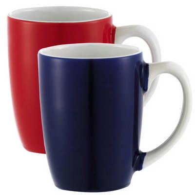 Constellation Ceramic Mug 4054BL_NOTT